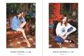 AG Jeans • Angelo Pennetta