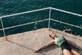 Hermès • Zoe Ghertner