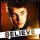 Justin Bieber • Ben Watts