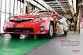 Toyota • Jake Chessum