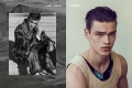 10 Men • Bruno Staub