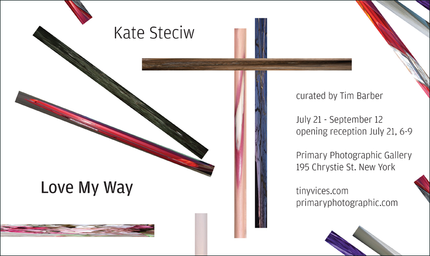 Kate_Steciw_PRIMARY_INVITE.indd